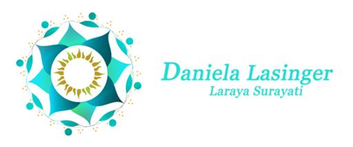 Daniela Lasinger | La MERITO` Feinstoffliche Haus-/Grundstücksreinigung | BEWUSSTSEIN & INTUITION | KLANGWELTEN Inspirierende Hörgeschichten