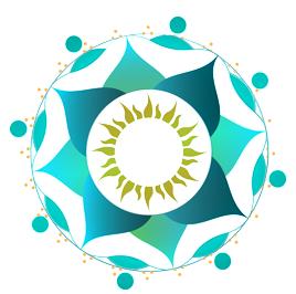 Bild: Logo von Daniela Lasinger ohne Schriftzug