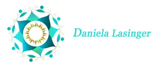 Daniela Lasinger | KRAFTORTE SCHAFFEN: Im Innen wie im Außen - Energetische, geistig-mediale Haus-/Grundstücksreinigung - Wohlfühlen & Wege finden